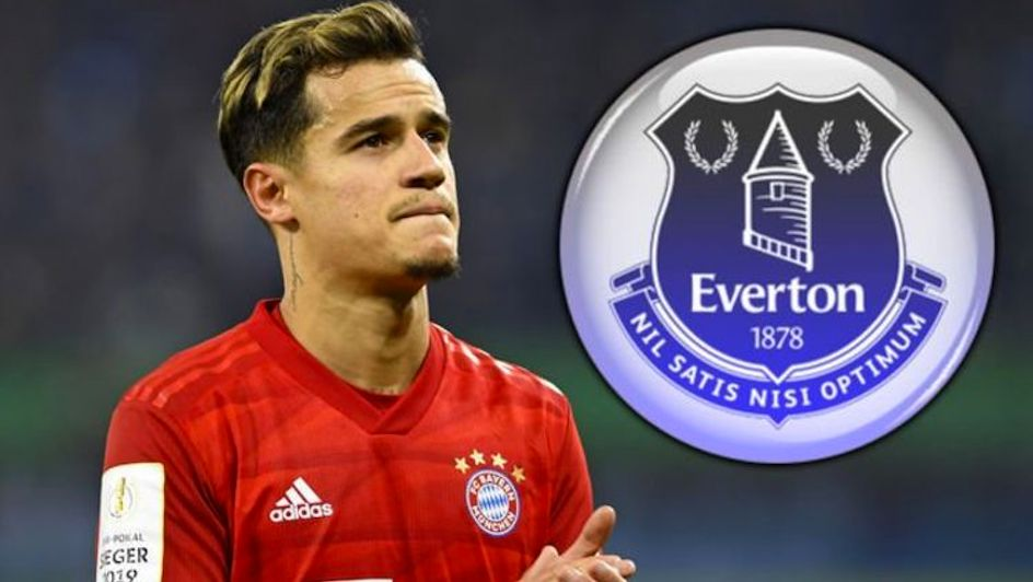 Everton-Agree-to-Transfer-Deal-with-Barca-for-Coutinho